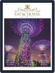 Eat & Travel Magazine (Digital) Subscription December 20th, 2020 Issue