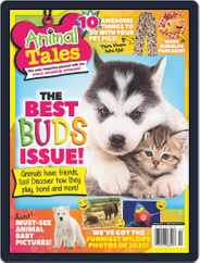 Animal Tales (Digital) Subscription February 1st, 2021 Issue