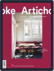Artichoke (Digital) Subscription December 1st, 2020 Issue