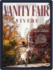 Vanity Fair Italia (Digital) Subscription November 25th, 2020 Issue