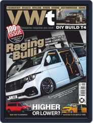 VWt (Digital) Subscription January 1st, 2021 Issue