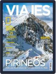 Viajes Ng (Digital) Subscription December 1st, 2020 Issue