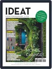 Ideat France (Digital) Subscription October 27th, 2020 Issue