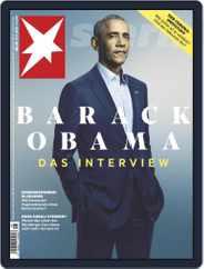 stern (Digital) Subscription November 19th, 2020 Issue