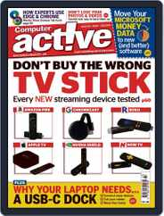 Computeractive (Digital) Subscription November 18th, 2020 Issue