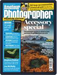 Amateur Photographer (Digital) Subscription November 21st, 2020 Issue