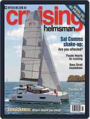 Cruising Helmsman (Digital) Subscription November 1st, 2020 Issue