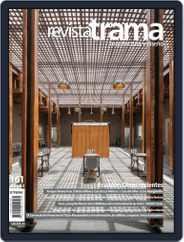 Revista Trama (Digital) Subscription November 1st, 2020 Issue