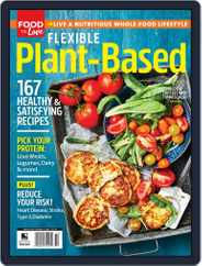Plant-Based Magazine (Digital) Subscription November 10th, 2020 Issue