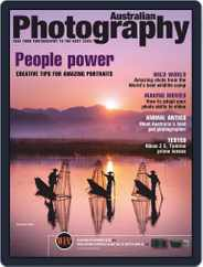 Australian Photography (Digital) Subscription December 1st, 2020 Issue