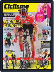 Ciclismo A Fondo (Digital) Subscription December 1st, 2020 Issue