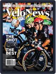 Velonews (Digital) Subscription November 1st, 2020 Issue