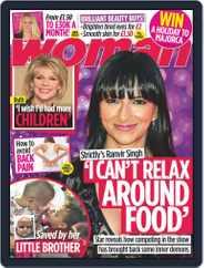 Woman (Digital) Subscription November 30th, 2020 Issue