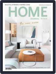 Home Journal (Digital) Subscription November 1st, 2020 Issue