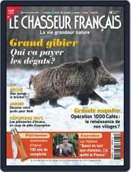 Le Chasseur Français (Digital) Subscription November 2nd, 2020 Issue