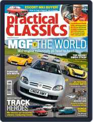 Practical Classics (Digital) Subscription January 1st, 2021 Issue