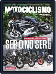 Motociclismo (Digital) Subscription November 1st, 2020 Issue