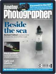Amateur Photographer (Digital) Subscription November 28th, 2020 Issue