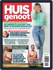Huisgenoot (Digital) Subscription December 3rd, 2020 Issue