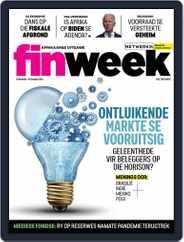 Finweek - Afrikaans (Digital) Subscription November 26th, 2020 Issue