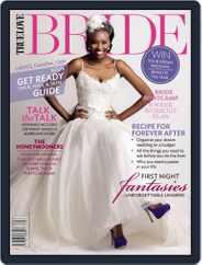 True Love Bride Magazine (Digital) Subscription September 26th, 2012 Issue