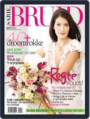 Sarie Bruid Magazine (Digital) Subscription August 2nd, 2011 Issue