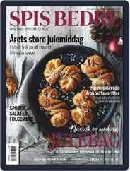 SPIS BEDRE (Digital) Subscription November 26th, 2020 Issue