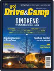 Go! Drive & Camp (Digital) Subscription December 1st, 2020 Issue