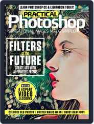Practical Photoshop (Digital) Subscription December 1st, 2020 Issue
