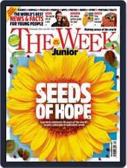 The Week Junior (Digital) Subscription November 28th, 2020 Issue