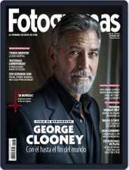 Fotogramas (Digital) Subscription December 1st, 2020 Issue