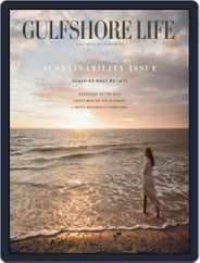 Gulfshore Life Magazine (Digital) Subscription April 1st, 2021 Issue