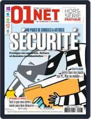 01net Hs (Digital) Subscription September 22nd, 2020 Issue