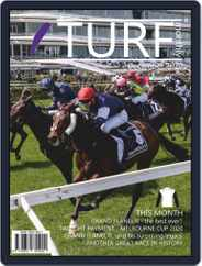 Turf Monthly (Digital) Subscription December 1st, 2020 Issue