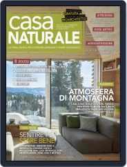 Casa Naturale Magazine (Digital) Subscription February 1st, 2021 Issue