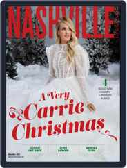 Nashville Lifestyles (Digital) Subscription December 1st, 2020 Issue