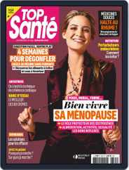 Top Sante (Digital) Subscription January 1st, 2021 Issue
