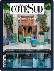 Côté Sud (Digital) Subscription December 1st, 2020 Issue