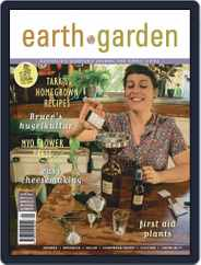Earth Garden (Digital) Subscription December 1st, 2020 Issue