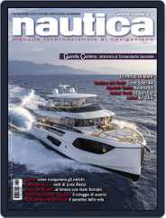Nautica (Digital) Subscription December 1st, 2020 Issue