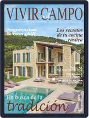 Vivir en el Campo (Digital) Subscription December 1st, 2020 Issue