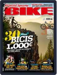 Bike - España (Digital) Subscription December 1st, 2020 Issue