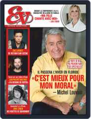 Échos Vedettes (Digital) Subscription December 11th, 2020 Issue