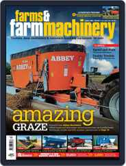 Farms and Farm Machinery (Digital) Subscription November 25th, 2020 Issue