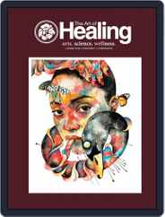The Art of Healing (Digital) Subscription December 1st, 2020 Issue