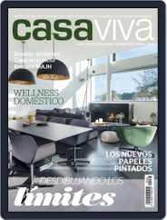 Casa Viva (Digital) Subscription December 1st, 2020 Issue