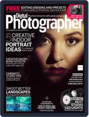 Digital Photographer Subscription December 2nd, 2020 Issue