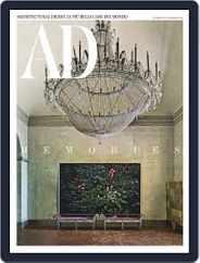 Ad Italia (Digital) Subscription December 1st, 2020 Issue