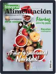 Integral Extra (Digital) Subscription December 1st, 2020 Issue