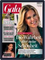 Gala (Digital) Subscription December 10th, 2020 Issue